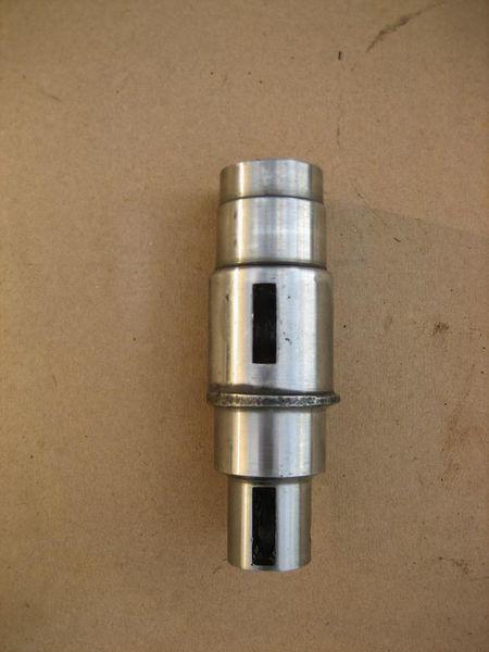 neuer Val 4014P-4618016 Ersatzteile für LVOVSKII Stapler