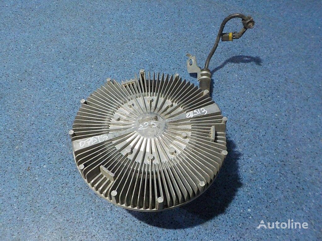 Mufta ventilyatora Ersatzteile für MAN LKW