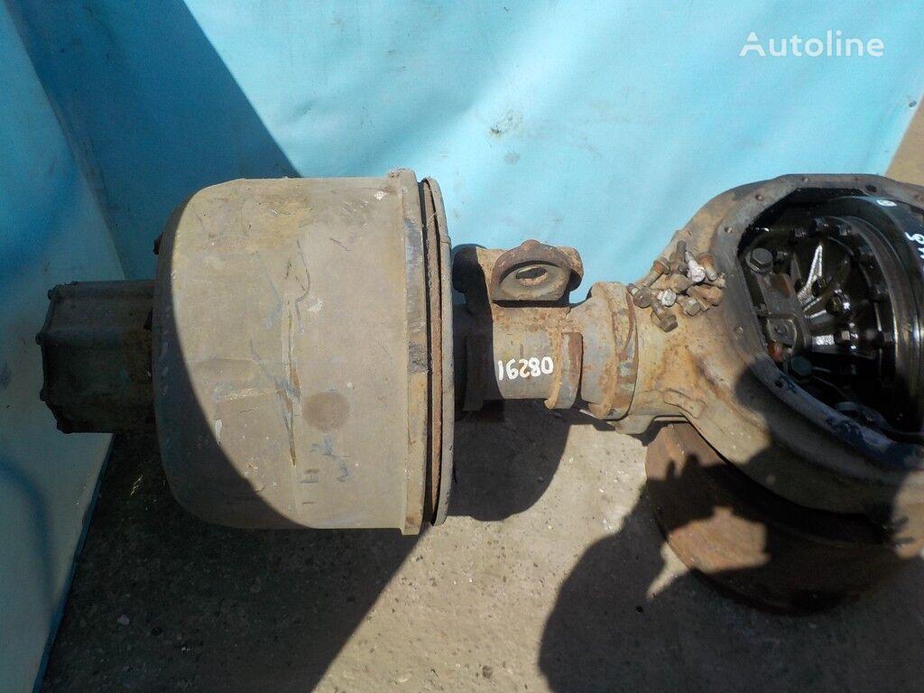 Motor stekloochistitelya Ersatzteile für MAN LKW