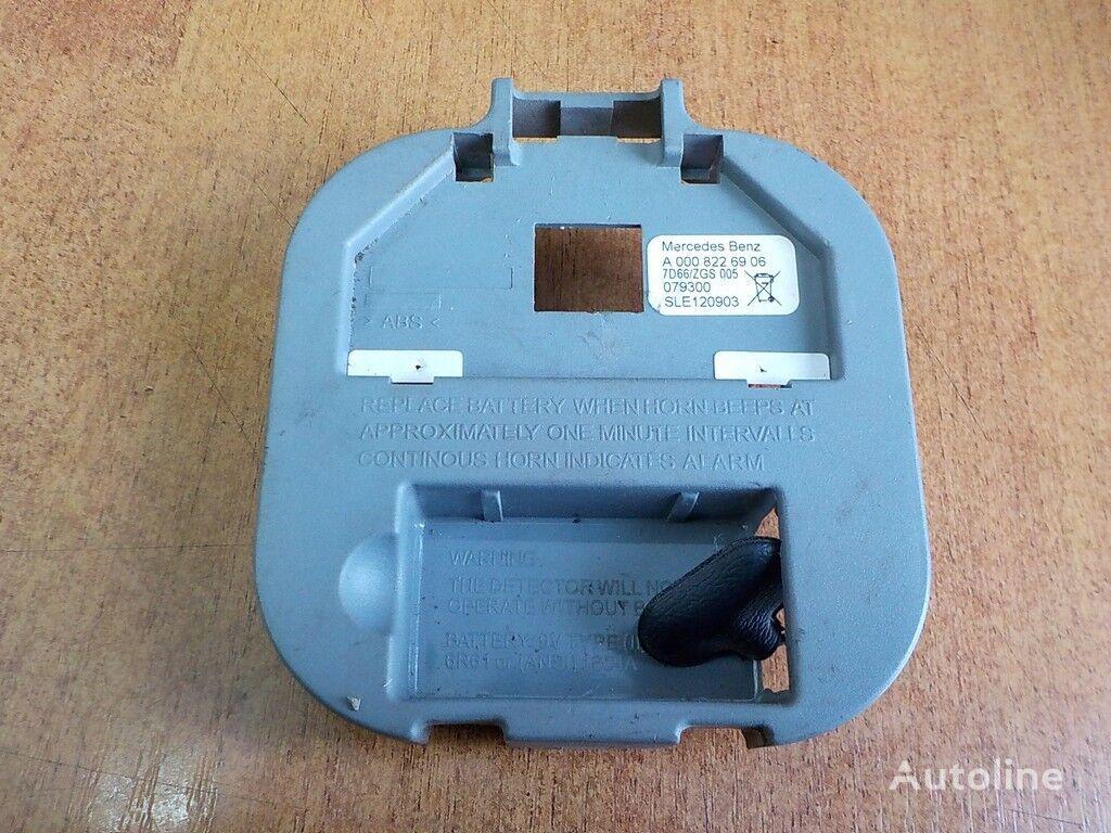 Signalizator dyma Ersatzteile für MERCEDES-BENZ LKW