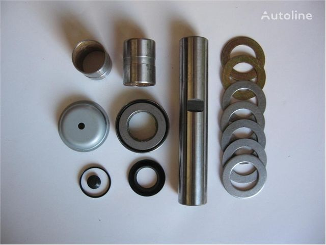 Ersatzteile für MITSUBISHI KINGPIN KIT MITSUBISHI CANTER FH100 MK996662 KINGPIN LKW