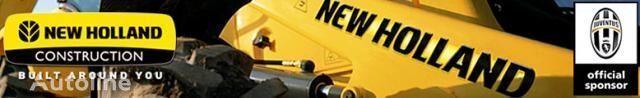 Zapchasti dlya ekskavatora  NEW HOLLAND, O&K ... Ersatzteile für O&K Bagger