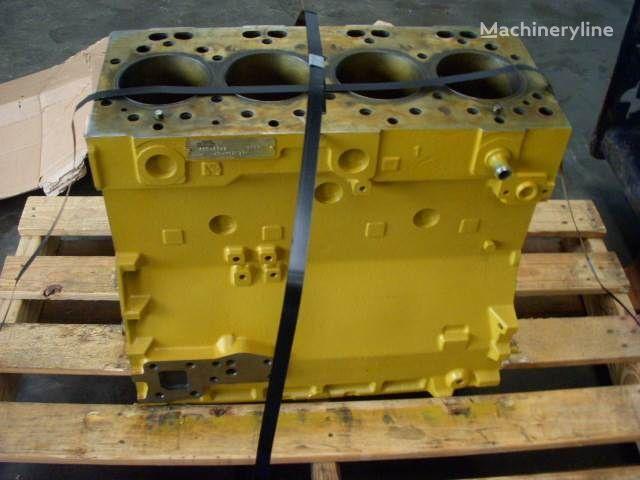 Ersatzteile für PERKINS CAT Volvo Deutz Motor / engine Andere Baumaschinen