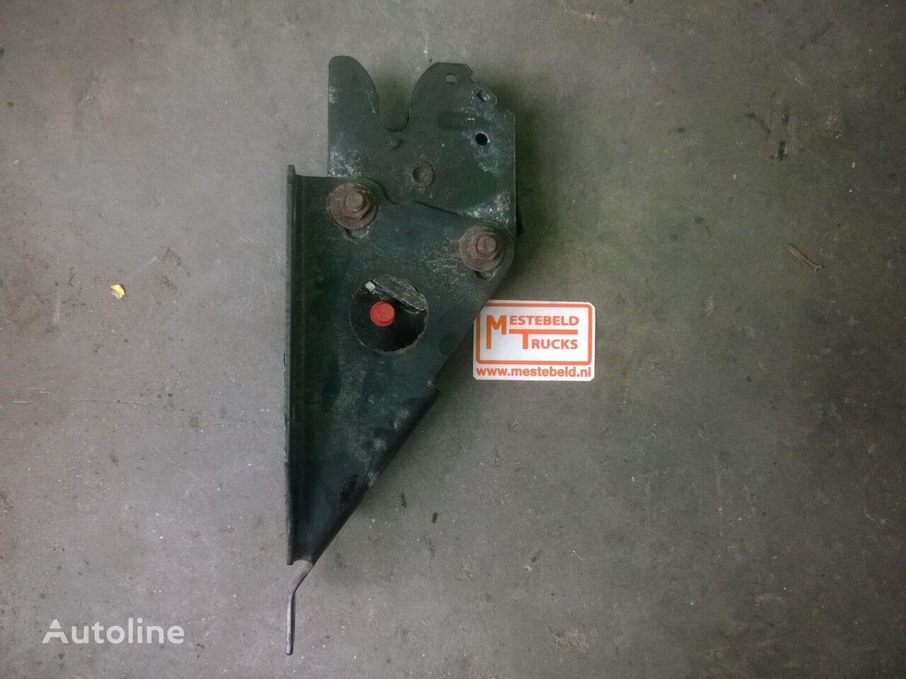 Cabineslot Ersatzteile für RENAULT Cabineslot L/R LKW