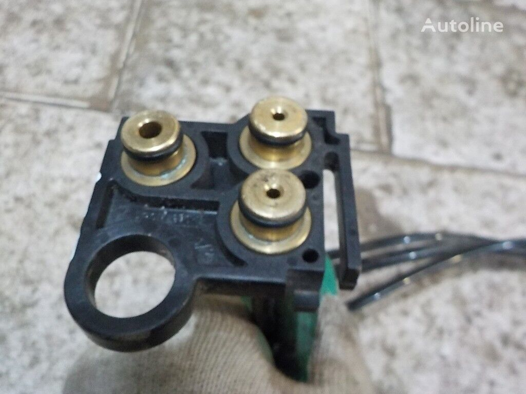 Armatura Ersatzteile für SCANIA LKW