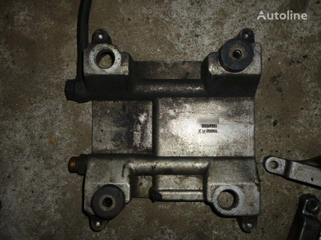 Radiator toplivnyy (bloka upravleniya dvigatelem) Ersatzteile für SCANIA LKW