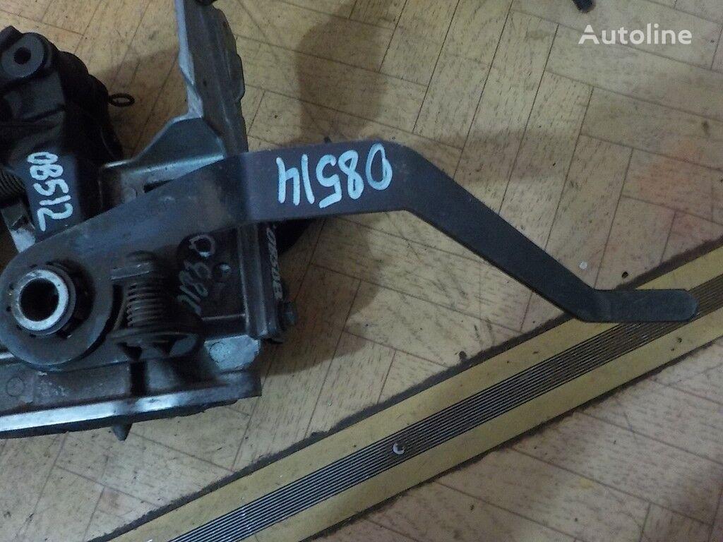 Rychag pedali Ersatzteile für SCANIA LKW