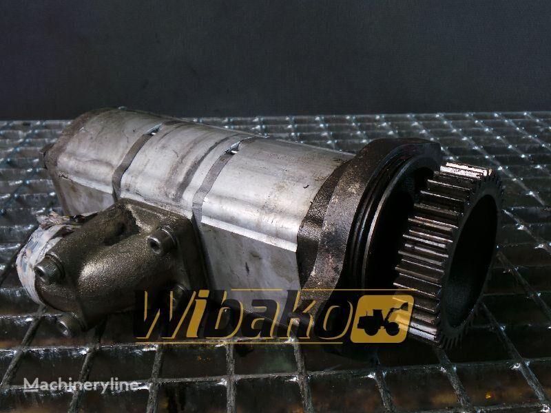 Gear pump NN SOR183164047 Ersatzteile für SOR183164047 Bagger
