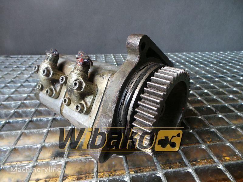 Gear pump JSB V9A2-11-11-L-10-M-07-N-N Ersatzteile für V9A2-11-11-L-10-M-07-N-N (09962972) Bagger