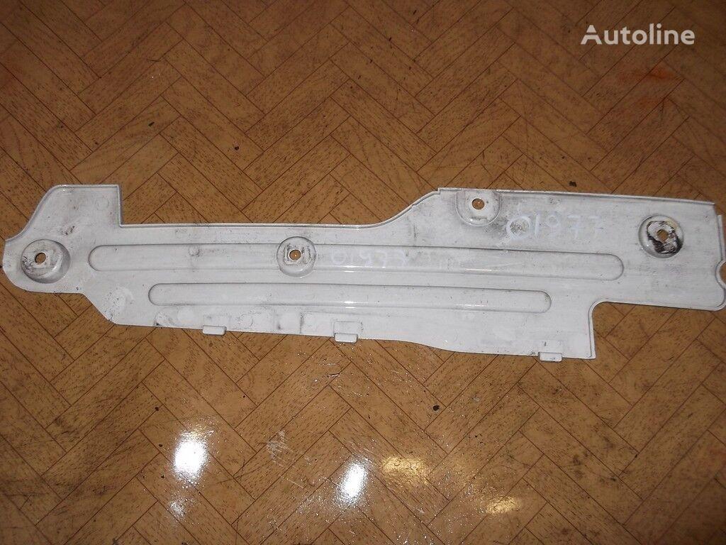 Zakryvayushchaya panel Ersatzteile für VOLVO LKW