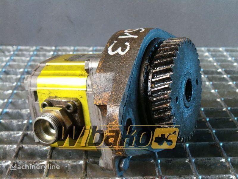 Gear pump Vivolo X2P4742FSRA Ersatzteile für X2P4742FSRA Andere Baumaschinen