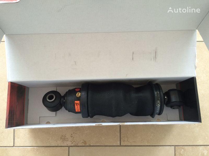 neuer blacktech Fahrerhaus Luftfeder für MERCEDES-BENZ Actros MP II Sattelzugmaschine
