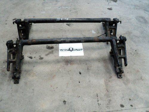 Drążek wywrotu kabiny kompletny Fahrerhauspumpe für DAF XF 95 Sattelzugmaschine