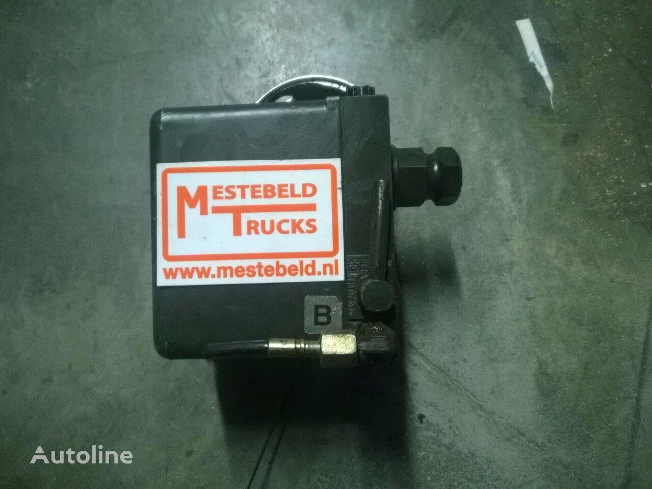 Fahrerhauspumpe für MERCEDES-BENZ Cabinekantelpomp Actros Sattelzugmaschine