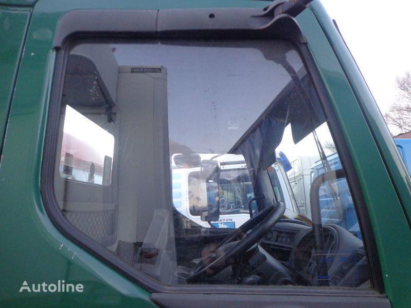 Fensterscheibe für DAF LF LKW