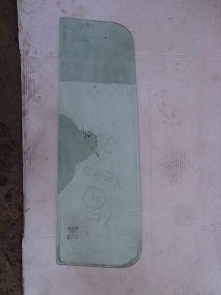 nepodemnoe Fensterscheibe für DAF XF Sattelzugmaschine