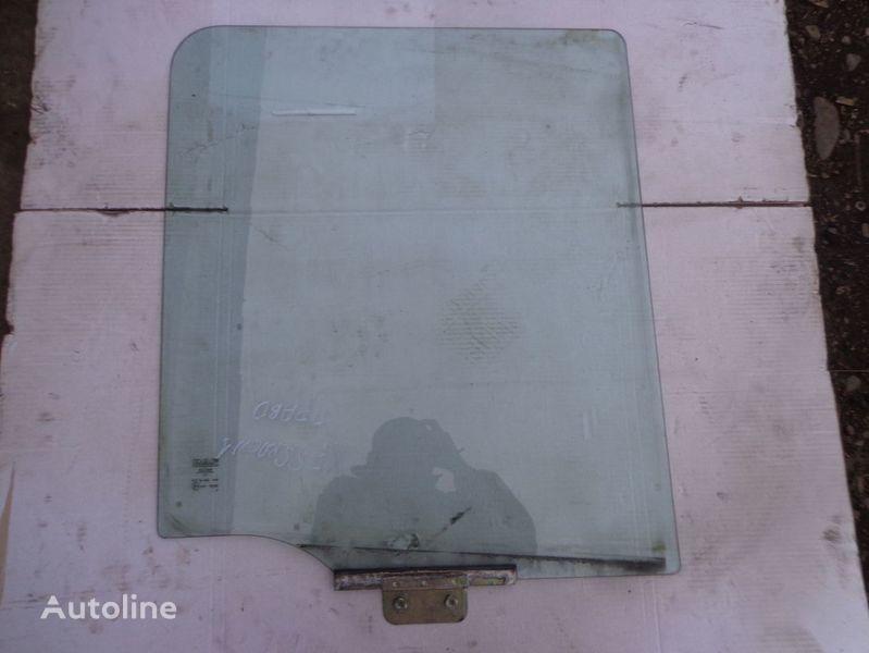 podemnoe Fensterscheibe für DAF XF Sattelzugmaschine