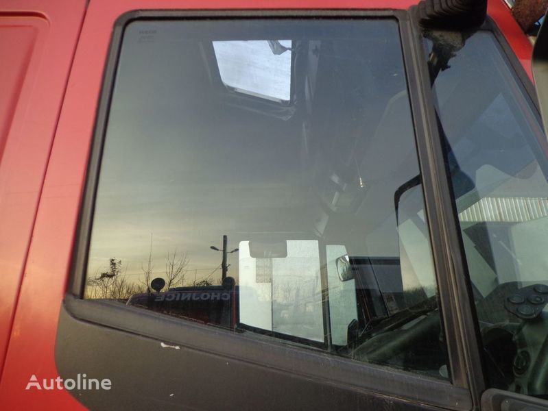 Podemnoe Fensterscheibe für IVECO Stralis LKW