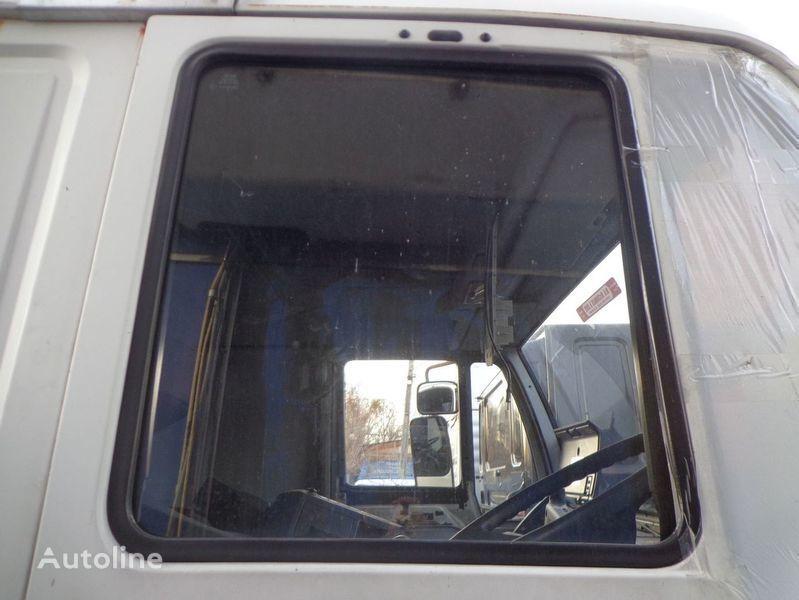 podemnoe Fensterscheibe für MAN 18 LKW