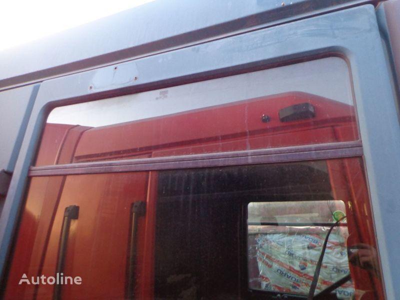 nepodemnoe Fensterscheibe für RENAULT Magnum Sattelzugmaschine