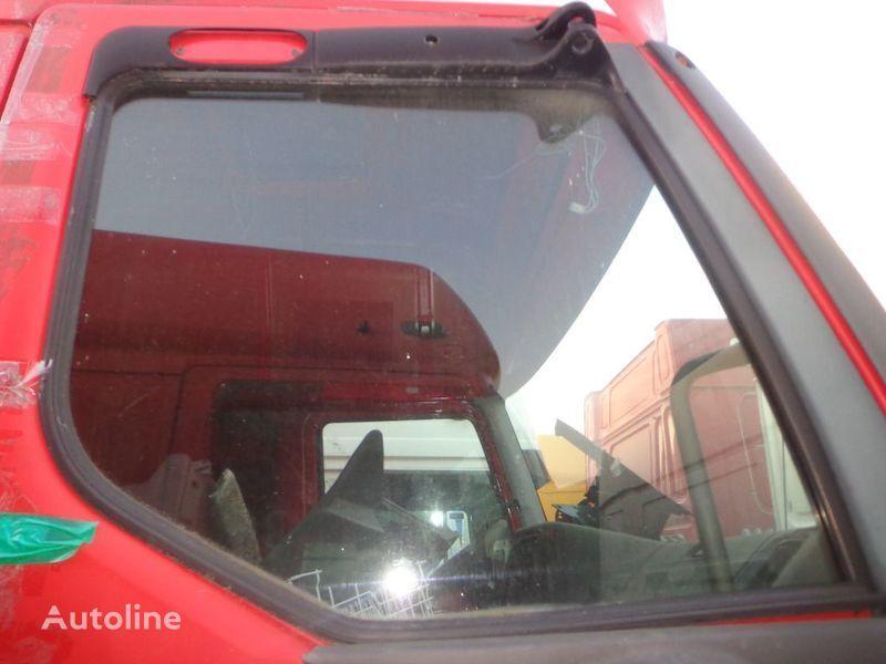 Fensterscheibe für RENAULT Premium LKW