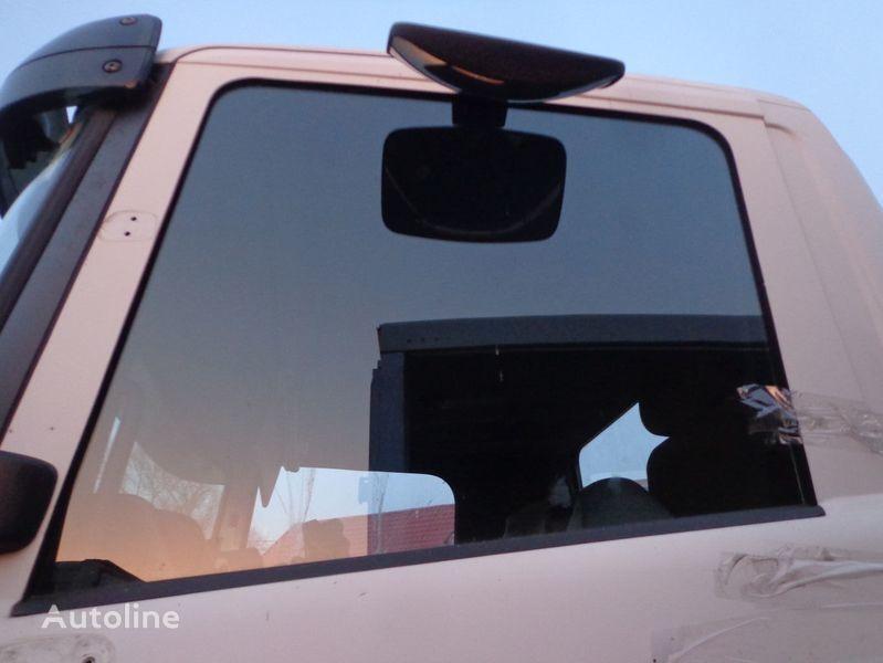 Fensterscheibe für SCANIA 94, 114, 124 LKW