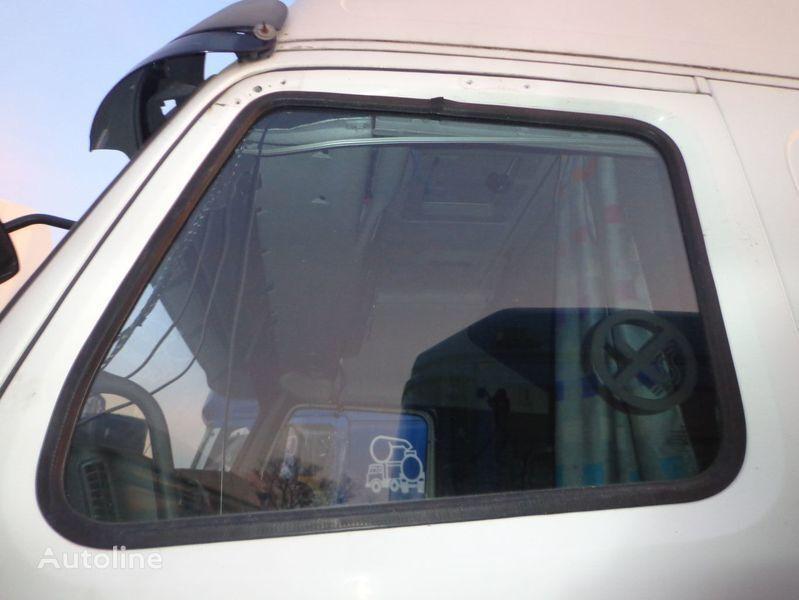 Fensterscheibe für VOLVO FH Sattelzugmaschine