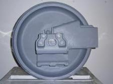 DCF Frontleitrad für KOMATSU D61 Planierraupe