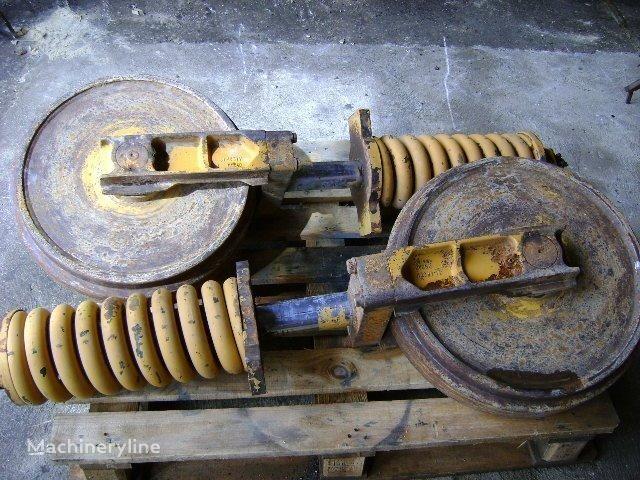 Idler Wheel Frontleitrad für KOMATSU PC 180-3 Bagger