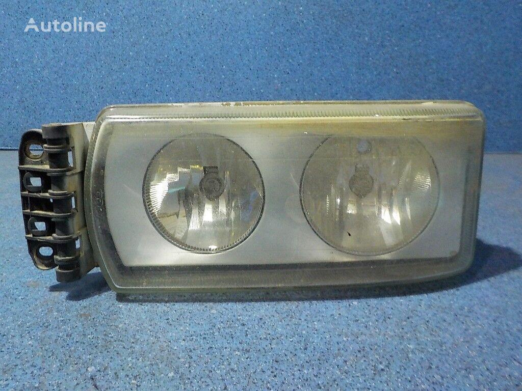 RH Iveco Frontscheinwerfer für LKW