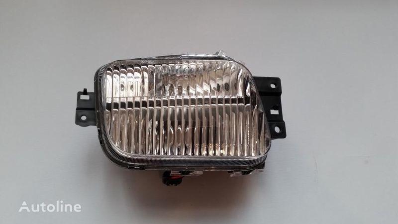 neuer - HEAD LAMP - Frontscheinwerfer für MITSUBISHI FUSO CANTER MODEL 2012 LKW