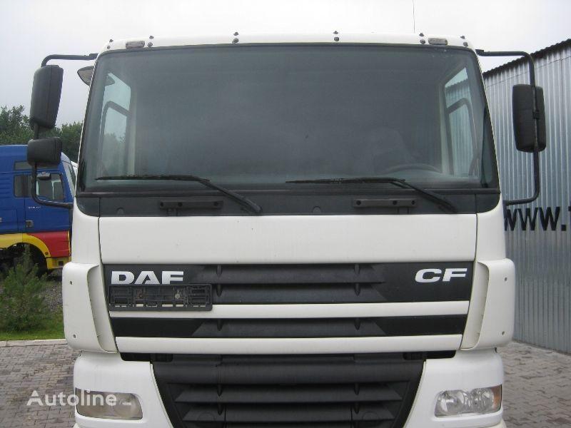 DAF Führerhaus für DAF CF85430 Sattelzugmaschine