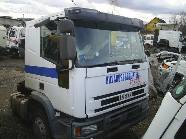 Führerhaus für IVECO EUROCARGO 120E23 LKW