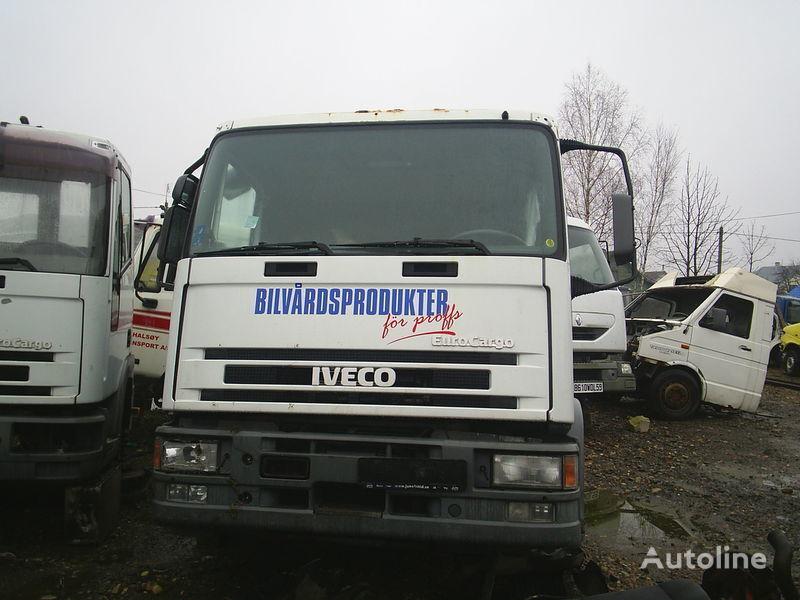 Führerhaus für IVECO EUROCARGO150E23 LKW