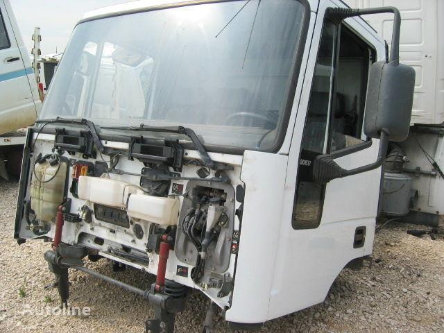 Führerhaus für IVECO Eurocargo 130E24 Tector LKW
