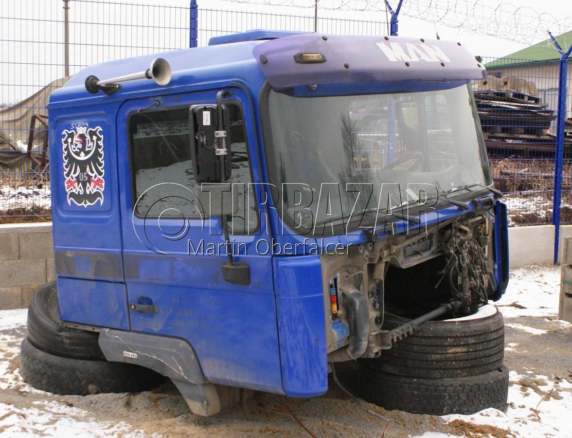 Führerhaus für MAN kabina F2000 Sattelzugmaschine