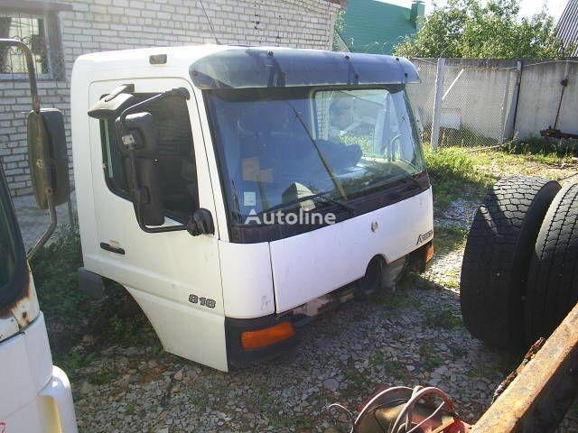 Führerhaus für MERCEDES-BENZ ATEGO 817 LKW