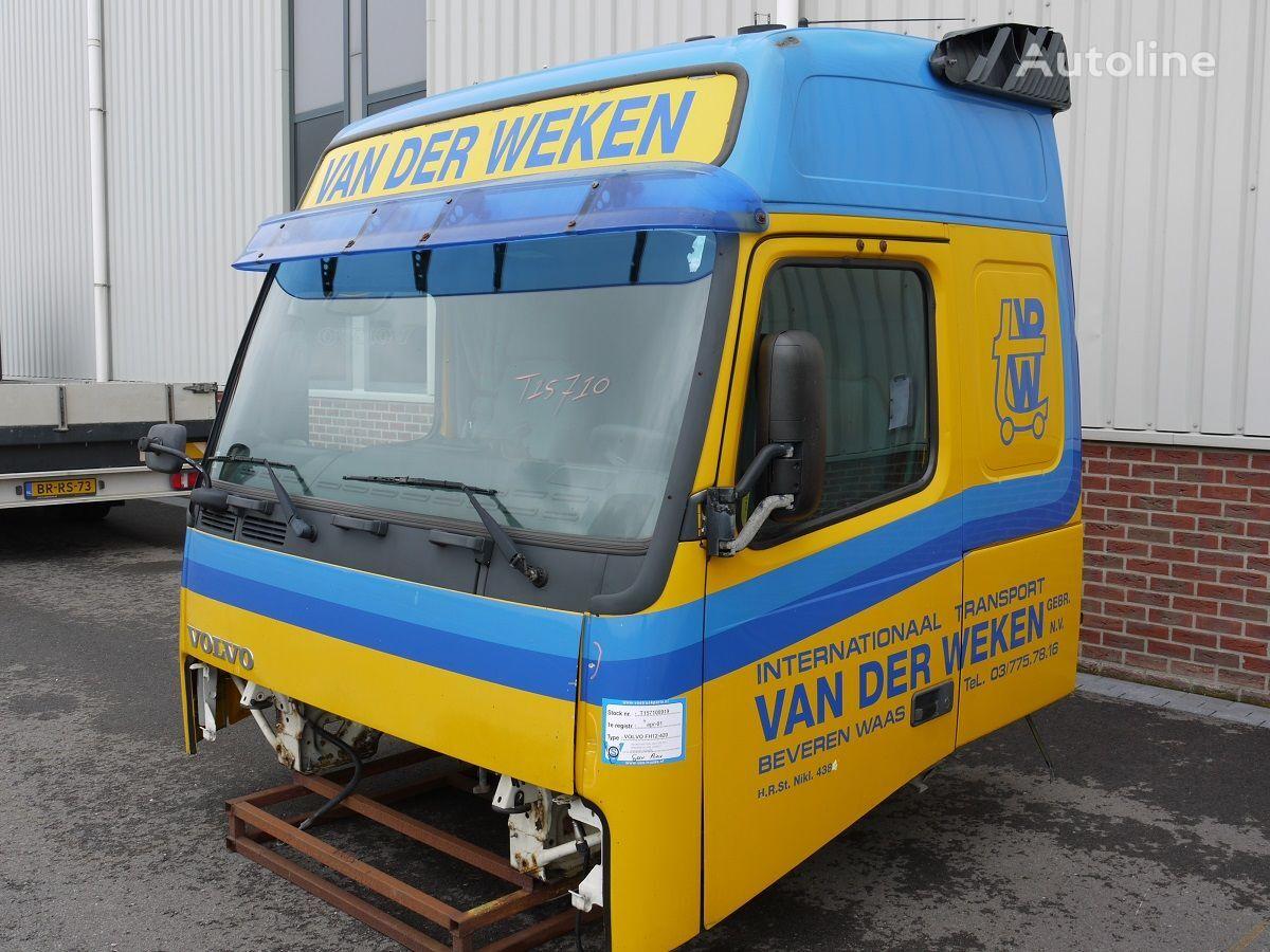Führerhaus für VOLVO FH-12 GL Sattelzugmaschine