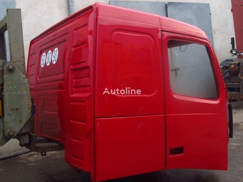 VOLVO LOW ROOF Führerhaus für VOLVO FH13 LKW