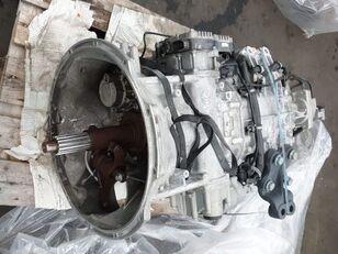 Getriebe für MERCEDES-BENZ Actros Sattelzugmaschine