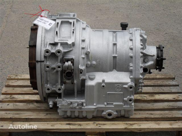 ZF 6 HP 502 Getriebe für LKW
