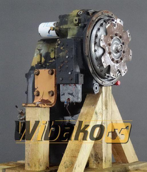 Gearbox/Transmission Dana 12 12HR8346 (1212HR8346) Getriebe für 12 12HR8346 Radlader