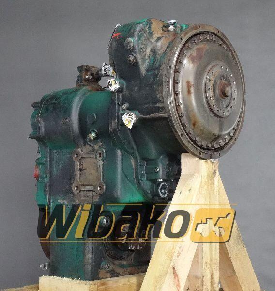 Gearbox/Transmission Clark-Hurth 15HR34442-7 Getriebe für 15HR34442-7 Andere Baumaschinen