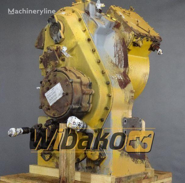 Gearbox/Transmission Caterpillar 2P9333 Getriebe für 2P9333 Andere Baumaschinen