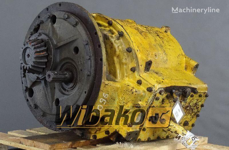 Gearbox/Transmission Caterpillar 3P4005 Getriebe für 3P4005 Bagger