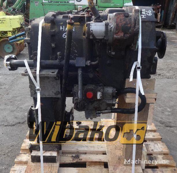Gearbox/Transmission Hanomag 3PW-45H1 4623003004 Getriebe für 3PW-45H1 (4623003004) Radlader