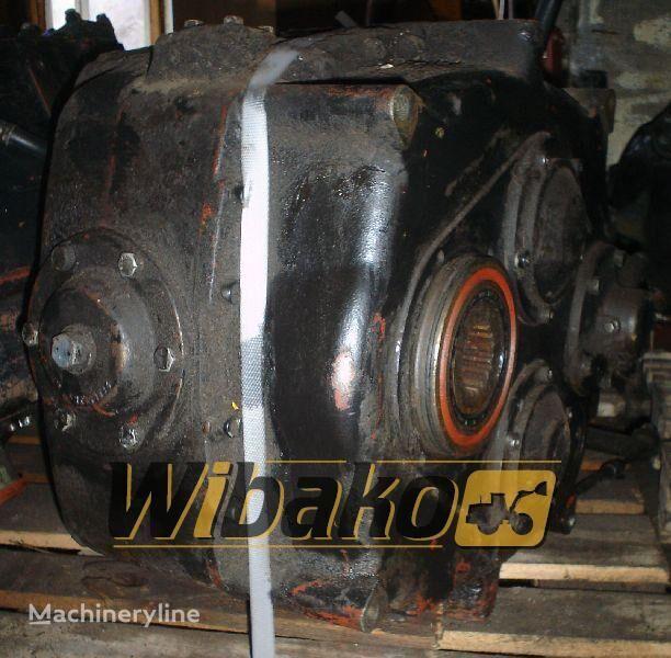 Gearbox/Transmission Hanomag 421/8 3077796M91 Getriebe für 421/8 (3077796M91) Bagger