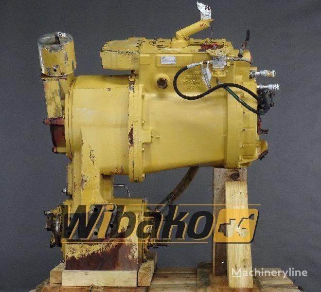 Gearbox/Transmission Caterpillar 7U-4289 6Y5801 Getriebe für 7U-4289 (6Y5801) Andere Baumaschinen