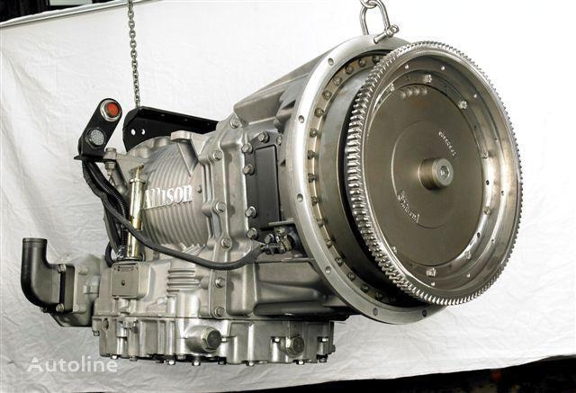 Allison Automatic Getriebe für All models LKW