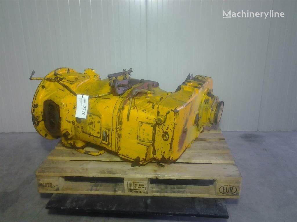 Bolinder-Munktell 4715542 Getriebe für Bolinder-Munktell 4715542 Bagger